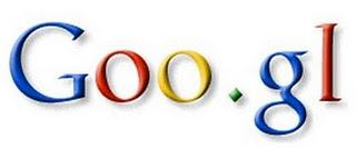 Goo.gl URL Shortening
