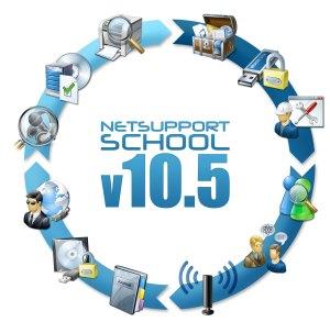 NetSupportSchool