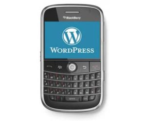 wordpress_mobile