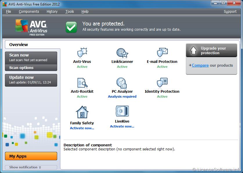 AVG-Free-Anti-Virus-2012