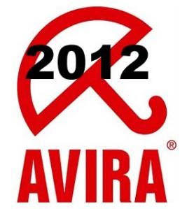 free download new antivirus AVIRA 2012 latest version