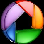 Picasa-icon