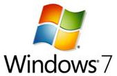 Windows-7