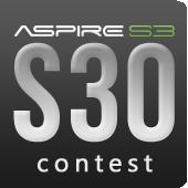 aspire-s3-seo-kontes-logo