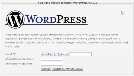cara membuat website idhostinger-install-wordpress