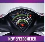 motor-matic-injeksi-irit-harga-murah-yamaha-mio-j-speedometer