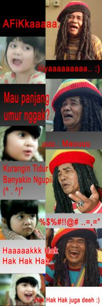 afika-vs-mbah-surip