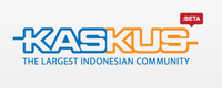 kaskus_beta