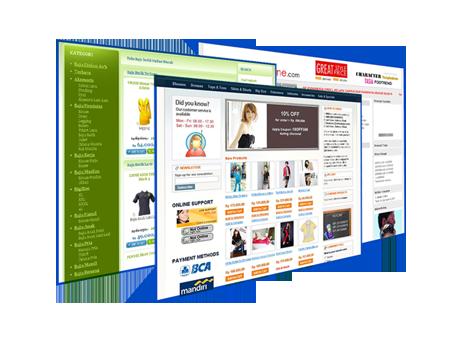 JASA-PEMBUATAN-WEBSTORE-WEB-TOKO-ONLINE-MURAH