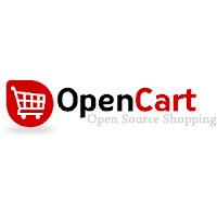 jasa pembuatan toko online open cart