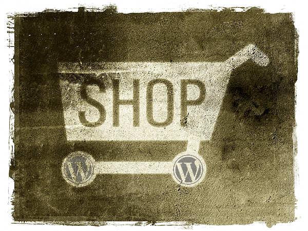 9 Plugin Wordpress E-Commerce / Shopping Cart Terbaik untuk Membuat Toko Online (1/6)