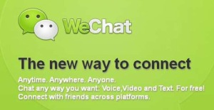 download-aplikasi-wechat