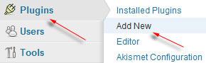 Cara Gampang Merubah ke Bahasa Indonesia Halaman Dashboard Wordpress Anda (2/5)